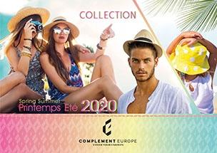 catalogue E20